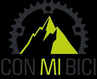 Blog www.conmibici.es