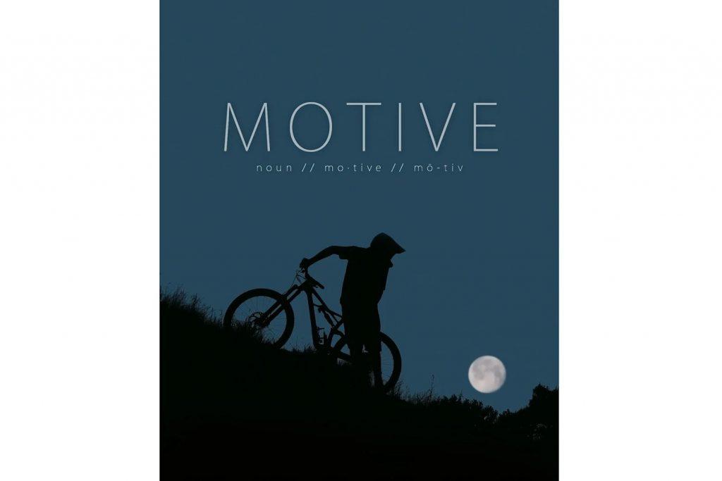 Películas ciclismo - Motive RedBull TV