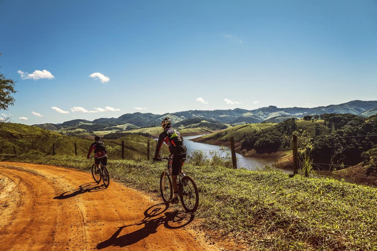 ¿Qué cambios hay para el ciclismo en la Fase 1?